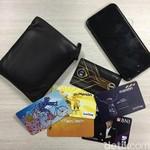 Badan Perlindungan Konsumen Kritik Keras Kebijakan Fee e-Money