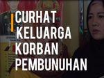 Kakak: Dini Owner Toko Kosmetik, Sering Suruh Ojol Ambil Barang