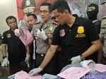 Agus Lee Min Ho Bunuh Murti karena Panik Tak Sanggup Bayar