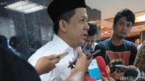 Fahri Hamzah Berseragam Gerindra, Fadli Zon: Bercanda Saja