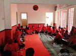 Wawali Surabaya Heran Film G30S/PKI Kembali Diputar