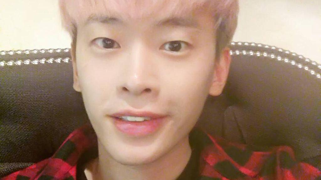 Kenalan dengan Yo Honey, YouTuber Korea yang Cinta Indonesia