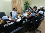 Membandingkan Servis Jemaah Haji RI, Malaysia, dan Bangladesh