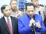 Kapolri Perintahkan Telusuri Peredaran Pil PCC Hingga Importirnya