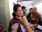 Menkes: Tablet PCC Bisa Ancam Bonus Demografi Indonesia