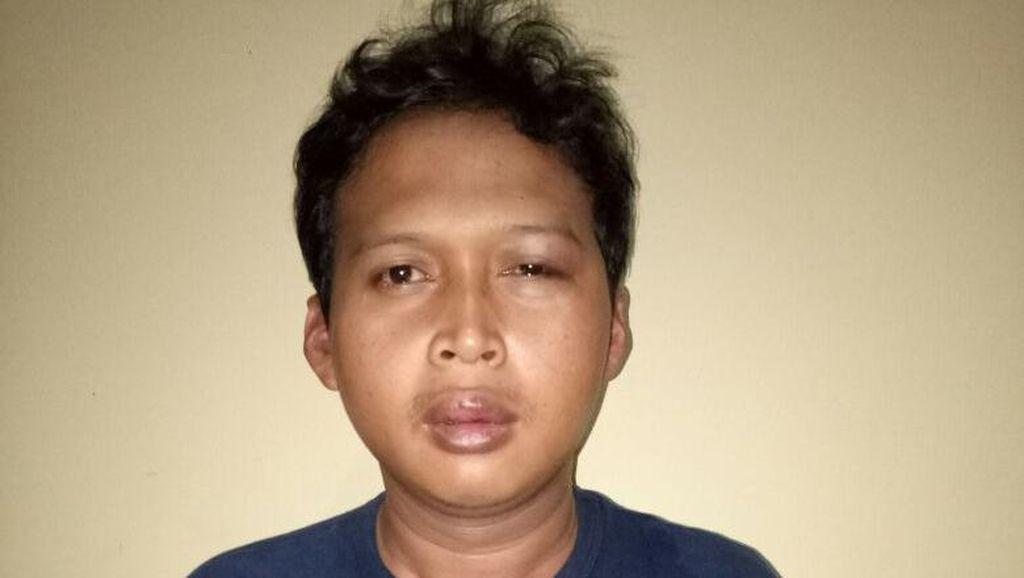 Diduga Depresi, Alif Pembobol Rumah Raffi Ahmad akan Dibawa ke RS
