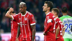 Bayern Harus Tampil Beda di Markas PSG