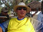 Apresiasi KPK OTT Wali Kota Cilegon, Gubernur Banten: Harus Diproses