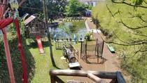 Weekend Bersama Keluarga ke Bandung? Kunjungi Tempat Ini
