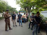 Curi Ponsel, Pengamen di Kebayoran Lama Ditangkap Polisi