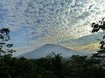 Gunung Agung Awas, Kedubes Inggris Keluarkan Travel Advice