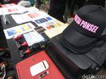 Laris-Manis nikahsirri.com Sebelum Diciduk Polisi