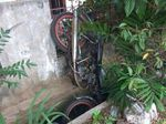 Mayat dalam Gorong-gorong Ciputat Korban Kecelakaan 4 Hari Lalu