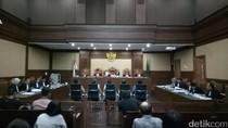 Saksi Sebut Andi Narogong Beri Pinjaman Rp 36 M dan Untung Rp 1 M
