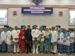HUT Kota Bandung ke-207, Dewan Ingatkan Pemkot Jangan Berpuas Diri