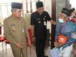 2 Orang Jemaah Haji asal Kabupaten Magelang Meninggal karena Sakit
