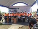 Negara Dapat Rp 48 T dari Proyek Gas Jambaran Tiung Biru