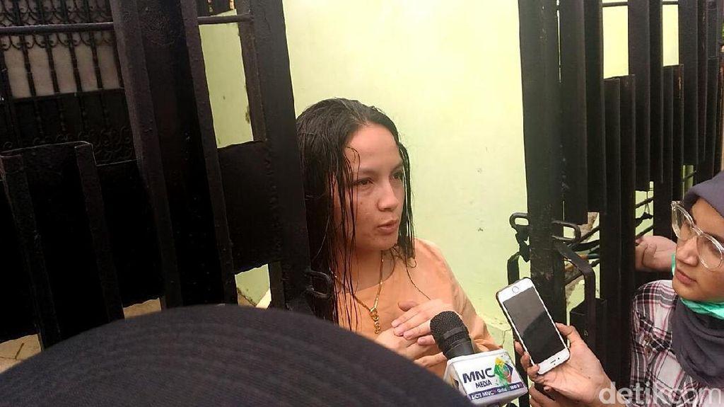 Istri: Bos nikahsirri.com Gila Setelah Kalah Pilkada Banyumas
