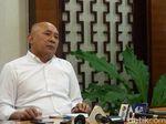 Panglima Dinilai Berpolitik, Istana: Pemerintah Tak Terganggu