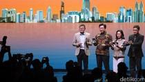 Samsung Siapkan Galaxy Note 8 Edisi Terbatas