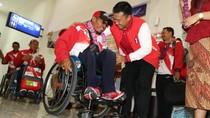 Menpora: Takkan Ada Diskriminasi Terkait Bonus ASEAN Para Games
