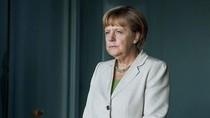 Pemilu Jerman, Merkel Menang Lagi Tapi Partai Anti-Islam Dapat Kursi