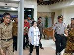Ke Padang, Megawati akan Terima Gelar Honoris Causa dari UNP