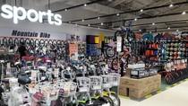 Mulai Rp 999 Ribu, Semua Sepeda Diskon 20% di TransmartCarrefour