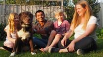 Pengungsi Rohingya Temukan Keluarga Baru di Adelaide