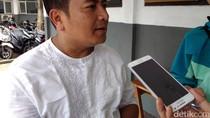Pak Ujang, Warga Garut Ini Ciptakan Lampu Hemat Energi