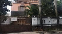 Foto: Rumah Megah Salah Satu Hasil Korupsi Rp 414 Miliar Fuad Amin