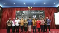 Pemkot Bandung dan Unpad Jalin Kerja Sama Bidang Ekonomi