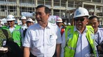 Operasi di 2018, Bandara Kertajati Jadi Lokasi Keberangkatan Haji