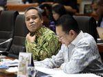 Sebelum Selesai, Rapat Komisi III-KPK Diwarnai Debat Penyadapan
