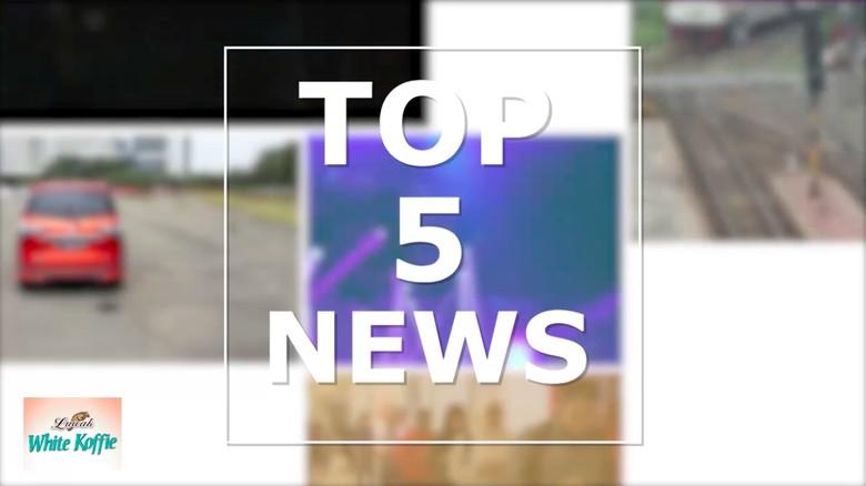 Kondisi Novanto Terkini dan Syahrini - Jakarta detikcom menyajikan menarik Rabu Top News disajikan mulai dari foto Ketua DPR Setya Novanto yang terbaring sakit
