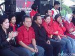 Kampanye Heboh Bos nikahsirri.com: Naik Heli dan Bikin Banyumas Idol