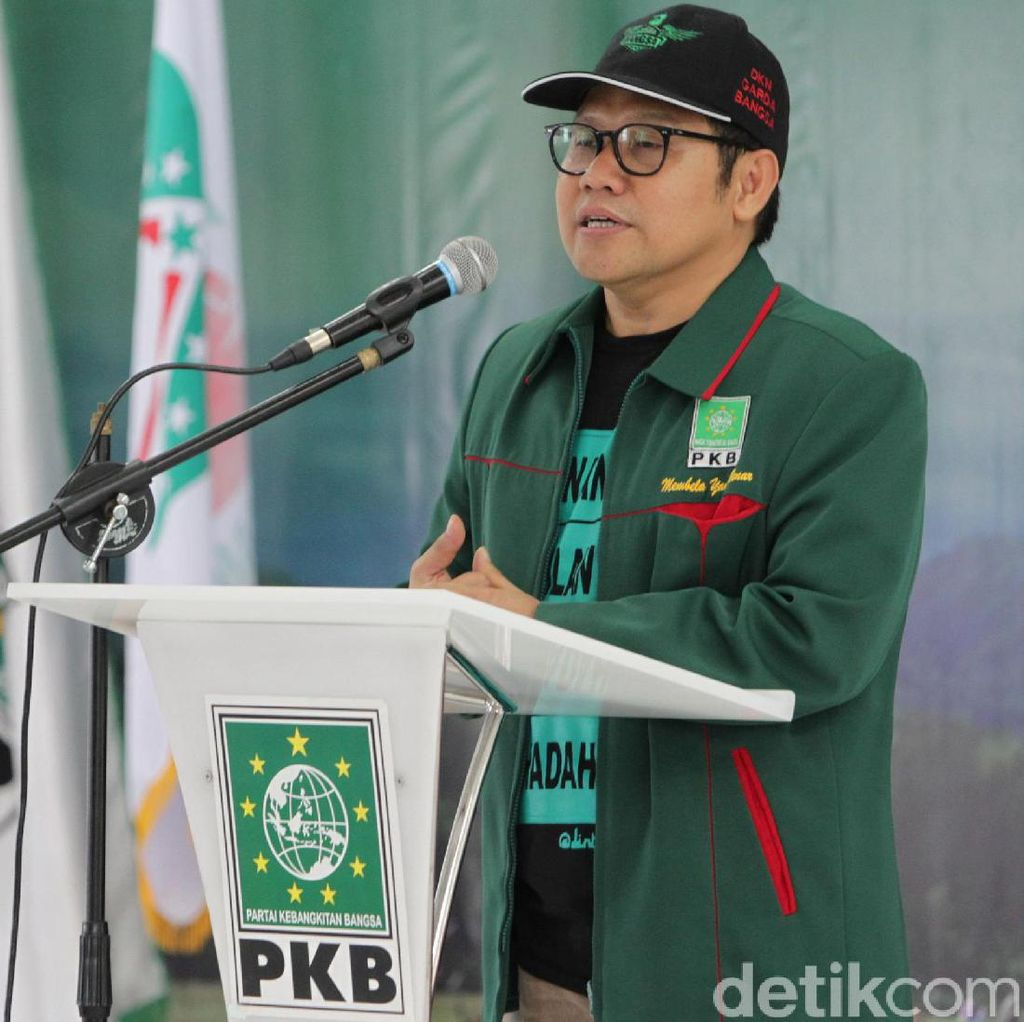 Sarasehan Nasional Nasib Petani di Era Jokowi