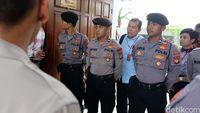 Dukungan Pimpinan KPK: Turun Gunung di Praperadilan Novanto