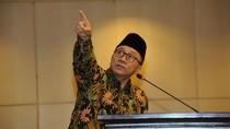 Strategi MPR Wujudkan RI Bebas Korupsi