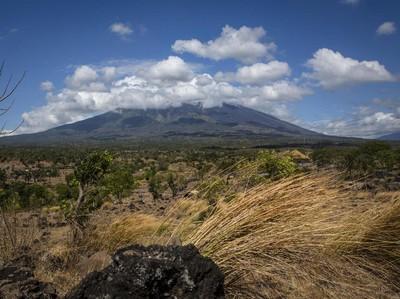 ASITA Bali: Kami Tidak Rekomendasikan Wisata Dekat Gunung Agung