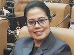 PDIP Jatim Tegaskan Tak Ada Mahar Politik Calon Kepala Daerah