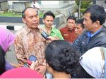 Terlibat Plagiasi Disertasi Eks Gubernur Sultra, Rektor UNJ Dipecat
