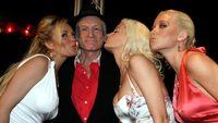 Up Down Hugh Hefner Bisnis dengan Open Close Dressmaker Playmate &quot;title =&quot; Turunkan Hugh Hefner Bisnis dengan Pakaian Tutup Tutup Tutup Pakaian &quot;class =&quot; &quot;/&gt; </a> </div> </div> </article> </li> <li> <article> <div class=