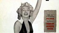 Marilyn Monroe ke Pamela Anderson! Playboy Iconic Cover Series &quot;title =&quot; Marilyn Monroe ke Pamela Anderson! Seri Cover Ikon Playboy &quot;class =&quot; &quot;/&gt; </a> </div> </div> </article> </li> <li> <article> <div class=