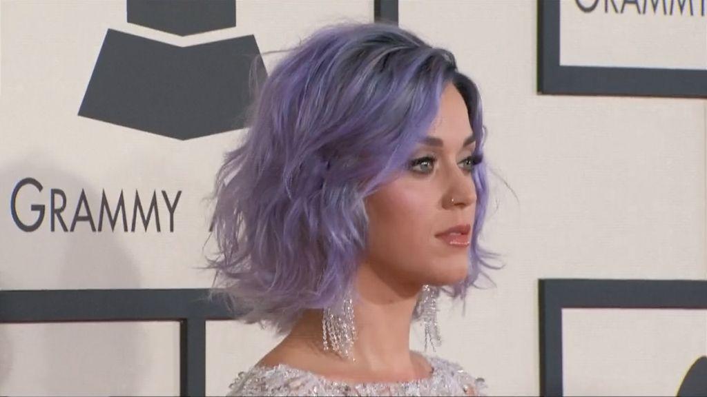 Katy Perry Minta Maaf ke Taylor Swift