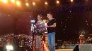 Shania Shree Maharani Raih Gelar Miss Jakarta Fair 2017
