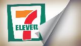 7-Eleven Gulung Tikar, Ini Kata Netizen