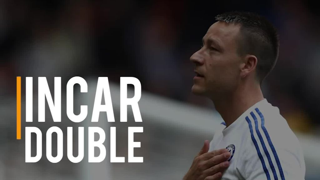 Ambisi Chelsea di Piala FA