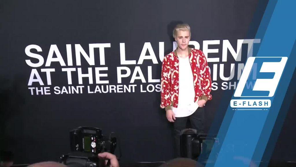 Ini Alasan Justin Bieber Batalkan Sisa Konser Dunianya