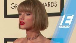 Blank Space! Taylor Swift Hapus Semua Foto di Instagram